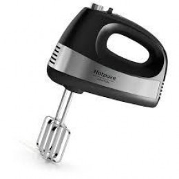 Hotpoint-Ariston HM0306DC0
