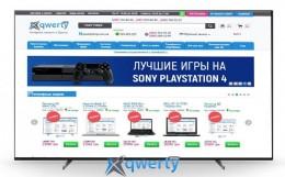Sony KD 65A89