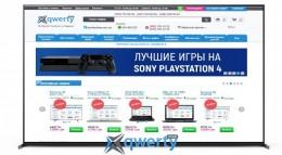 Sony KD 75ZH8