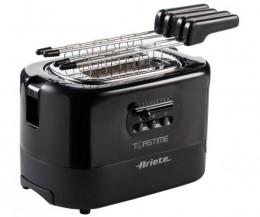 ARIETE 0159 BLACK с решеткой