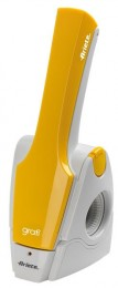 Ariete 0447 Yellow