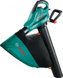 Bosch ALS 30 (0.600.8A1.100)