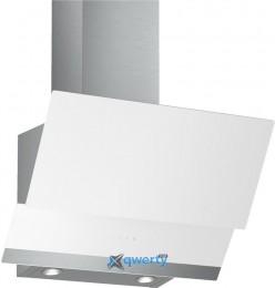 Bosch DWK065G
