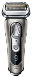 Braun Series 9 9385cc Graphite