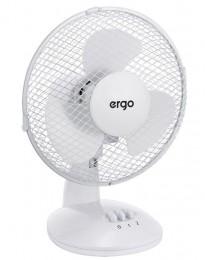 ERGO FT 0920