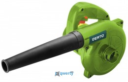 Verto 500Вт (52G505)