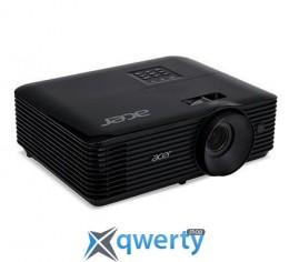 Acer X128HP (MR.JR811.00Y)