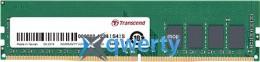 Transcend DDR4-2666 16384MB PC4-21300 (JM2666HLE-16G)