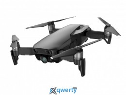 DJI Mavic Air Onyx Black EU