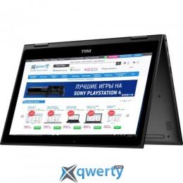 Dell Latitude 3390 (5G9C5) EU