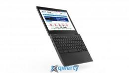 Lenovo 100e Chromebook (81QB0000US) EU