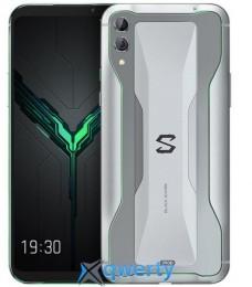 Xiaomi Black Shark 2 6/128GB Silver (Global)