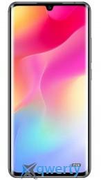 Xiaomi Mi Note 10 Lite 6/128GB Black (Global)