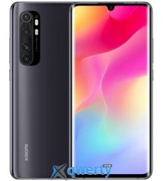 Xiaomi Mi Note 10 Lite 6/64GB Black (Global)