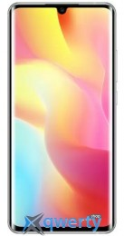 Xiaomi Mi Note 10 Lite 6/64GB White (Global)