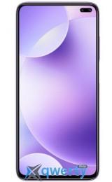 Xiaomi Redmi K30 6/128GB Purple