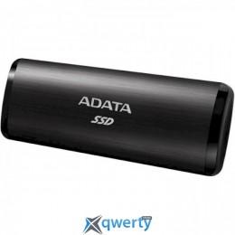 ADATA SE760 1TB Titan Gray (ASE760-1TU32G2-CTI)