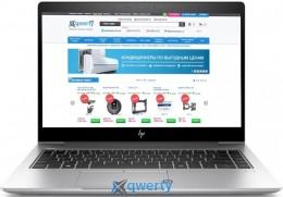 HP EliteBook 840 G6 (9FU11EA)