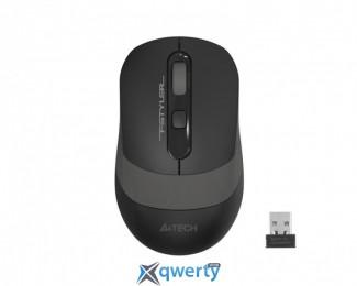 A4Tech FG10S Grey/Black USB
