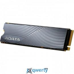 ADATA Swordfish 500GB M.2 NVMe (ASWORDFISH-500G-C)
