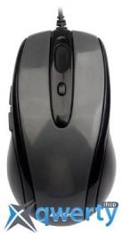 A4 N-708X-1 Glossy grey USB V-Track