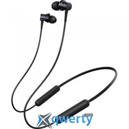 1MORE Piston Fit BT In-Ear Headphones (E1028BT Black)