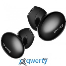 1MORE True Wireless Earbuds (ECS3001B Black)