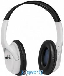 Defender FreeMotion B520 Bluetooth White (63521)