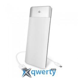 G.Power Bank DP662 6000mAh (1283126470462)