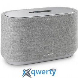 Harman Kardon Citation 500 Grey (HKCITATION500GRYEU)