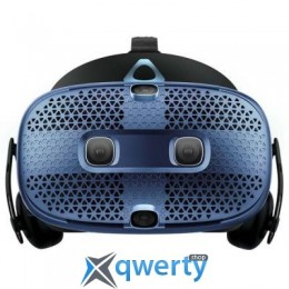 HTC VIVE COSMOS (99HARL027-00)