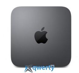MacMini 2020 MXNG2 (i5 3.0Ghz/8Gb RAM/512Gb SSD/Intel UHD Graphics 630)