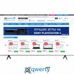 Samsung UE55TU7100UXUA