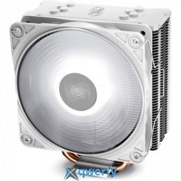 DEEPCOOL Gammaxx GTE V2 White (DP-MCH4-GMX-GTE-V2WH)