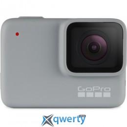 GoPro HERO7 White (CHDHB-601-RW) EU