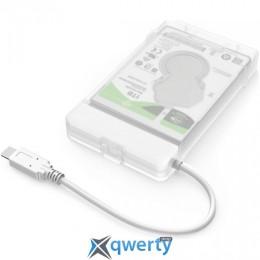 MAIWO K104G1 White USB 2.5