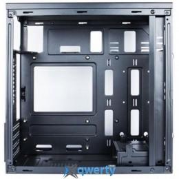1stPlayer (D8-M-B1) Black