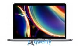 MacBook Pro 13 Retina MXK32 (i5 1.4GHz/ 256GB SSD/ 8GB/Intel Iris Graphics 645 with TouchBar) Space Gray