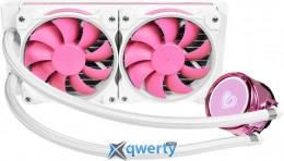 ID-Cooling (Pinkflow 240 ARGB)
