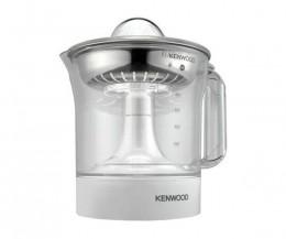 KENWOOD JE 290 A