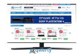 Samsung UE 50TU8500