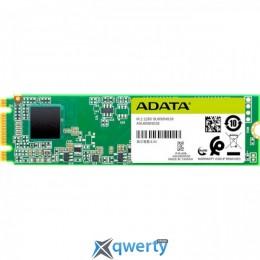 ADATA Ultimate SU650 480GB M.2 SATA (ASU650NS38-480GT-C)