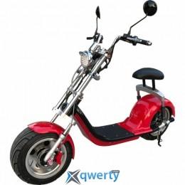 CityCoco Harley EEC (Harley 3000w 25 ah)