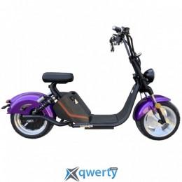 CityCoco LUQI 3000W (LUQI 3000w 20 ah)