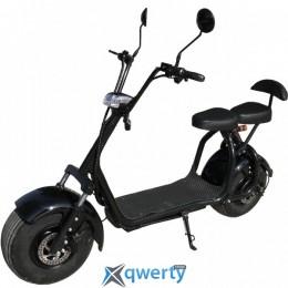 CityCoco Ride (Ride 1000w 16 ah)