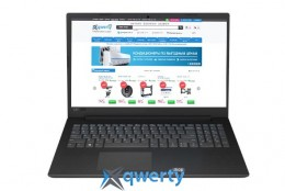 Lenovo V145-15 (81MT0056RA) Black