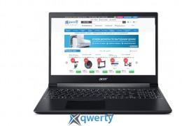 Acer Aspire 7 A715-75G-522A (NH.Q88EU.004) Charcoal Black
