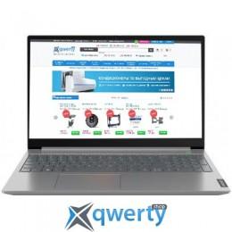 Lenovo ThinkBook 15 (20SM003NRA)