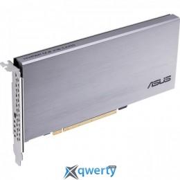 ASUS Hyper M.2 X16 Card V2 (90MC06P0-M0EAY0)