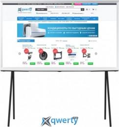 Samsung QE43LS01TAUXUA